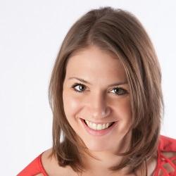 Katie Schmalzel Conference Advisor